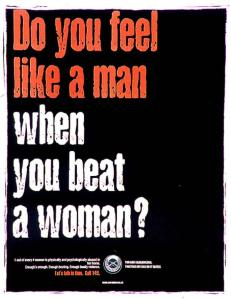 anti-domestic-violence-man-small-26921