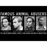 famous animal abusers