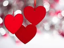 Hearts True Love
