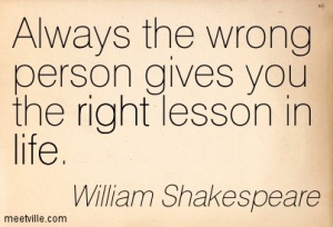 William-Shakespeare-Quotes-On-Life-8