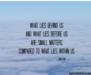 what-lies-within-us-bravery-picture-quote