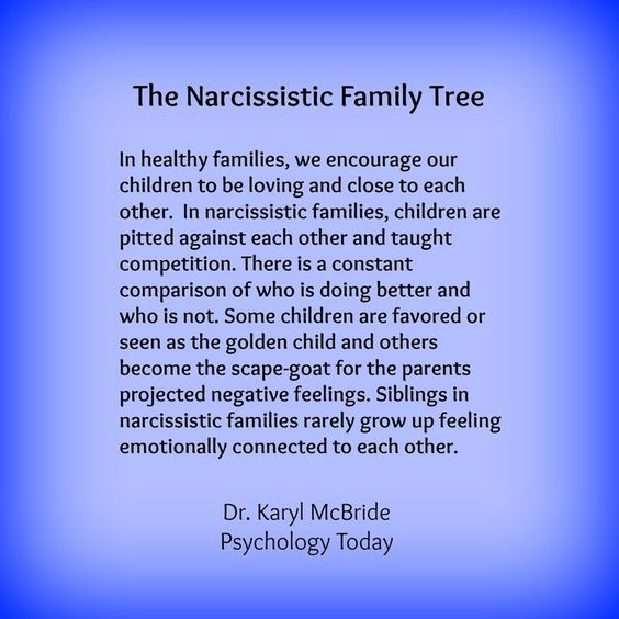 Greedy Family Members After Death Quotes: The Narcissistic Family Tree