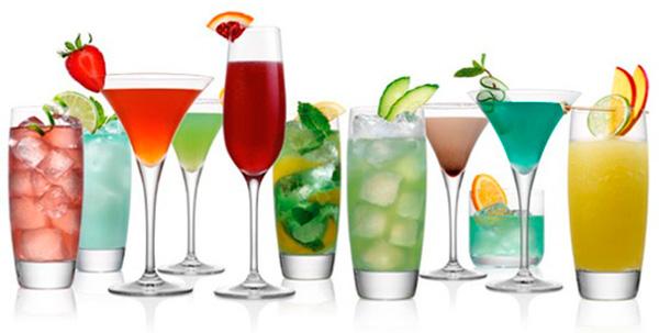 bebidas_sin_alcohol_para_tu_fiesta_de_15_1 (600x303)