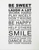 Envío-gratis-sé-dulce-sonrisa-Quote-Wall-Art-Stickers-palabras-decoración-de-la-pared-pegatinas-refranes.jpg_220x220