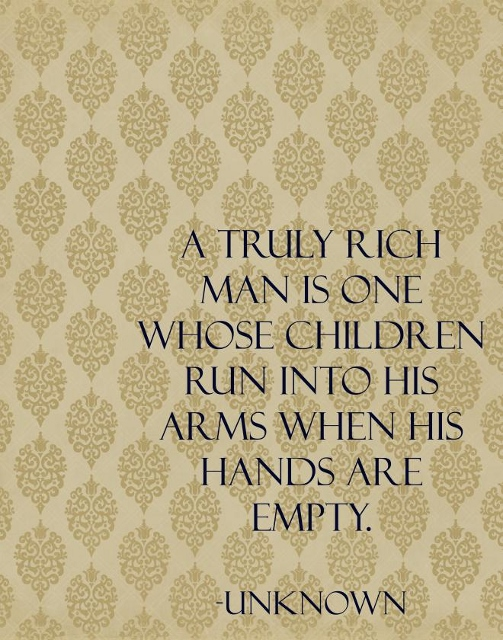 Fathers_Day_Quote (503x640).jpg