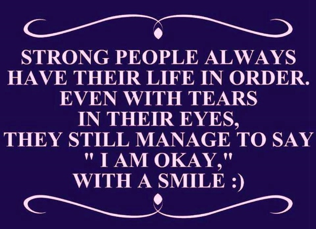 life-quotes-sayings-live-quote-strong-people-tears (640x465)
