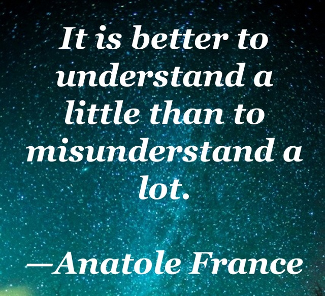 44375-quotes-about-misunderstanding (640x583)