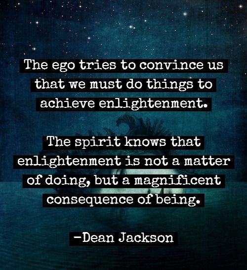 ego-enlightenment-quote