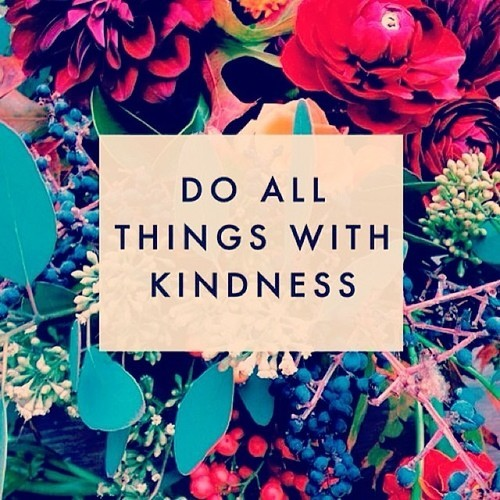 be-kind-kindness-Favim.com-1839730 (500x500)