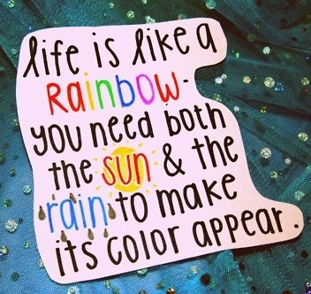 life-is-like-a-rainbow-you-need-both-the-sun-the-rain-to-make-its-color-appear-571145.jpg