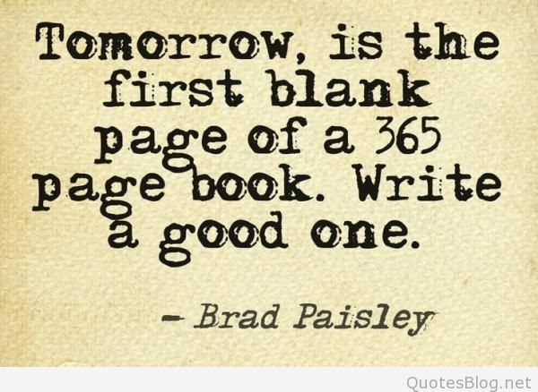 new-year-quotes-sayings-positive-brad-paisley.jpg