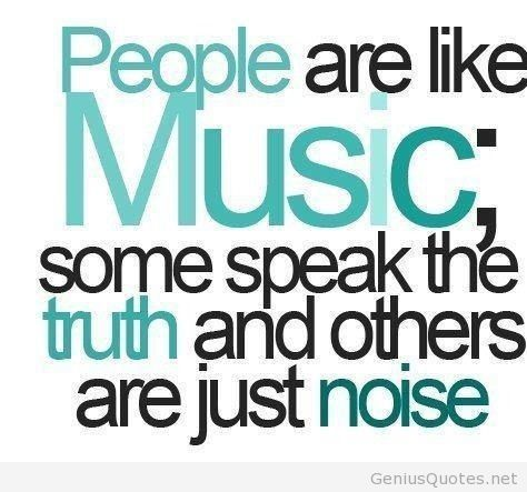 people-are-like-music-quote-saying-pic