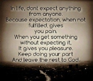 140391354-sayings-inspirational-quotes-expectations-life-lord.jpg