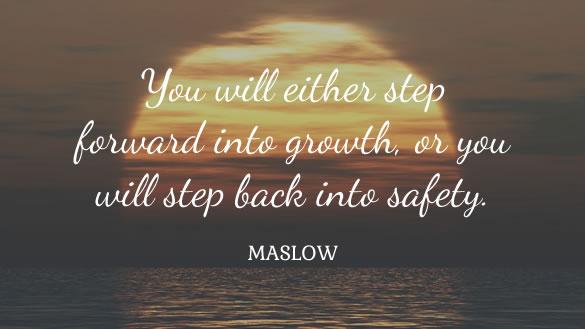 abraham-maslow-quote