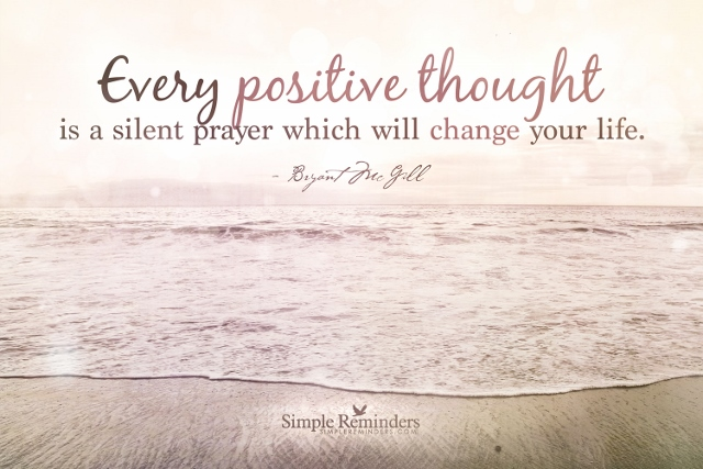 bryant-mcgill-positive-thought-silent-prayer-2-640x427