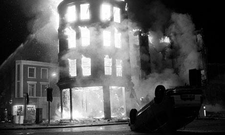 brixton-riots-1985-007