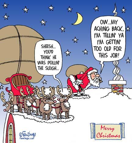 christmas-comic-001-432x468