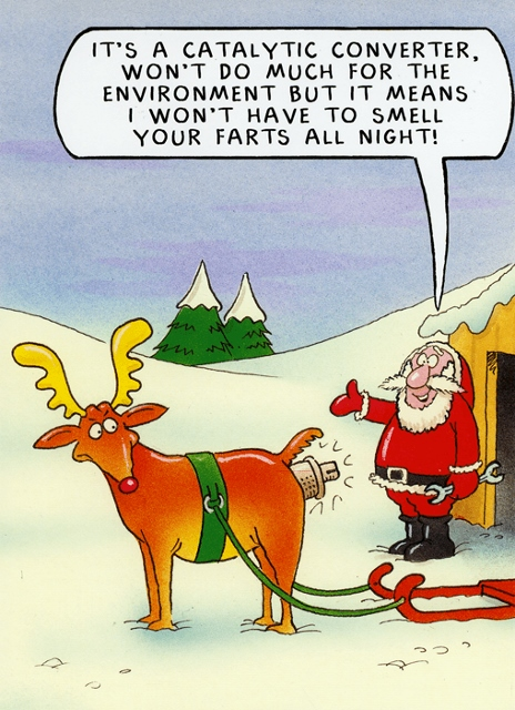 funny_christmas_cards295_2048x2048-464x640