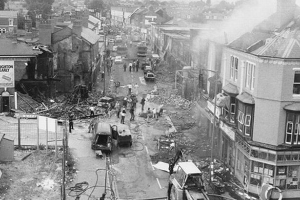 handsworth-and-lozells-resembled-birmingham-in-the-blitz-after-the-1985-riots-image-1-724283964-143332-615x409