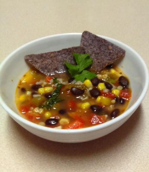 tortilla-soup3-2