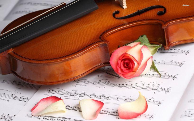 musicclassical.jpg