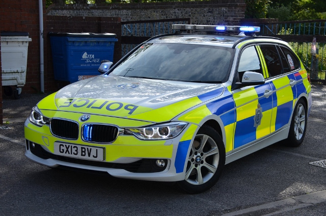 Sussex_RPU_BMW (640x424).jpg