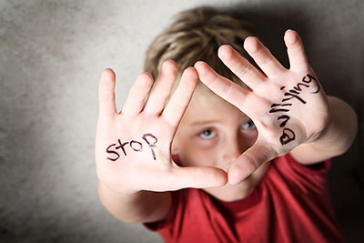 bullying-prevention-awareness-month-inline1 (400x267)
