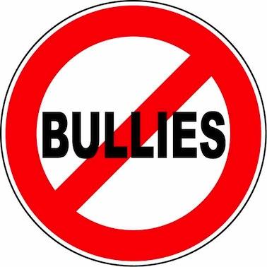 stop-bullying (378x378)