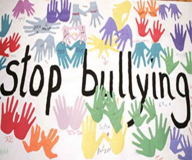 Stop-Bullying-for-Kids-Protect-your-Kids-from-Cyberbullies (640x535)