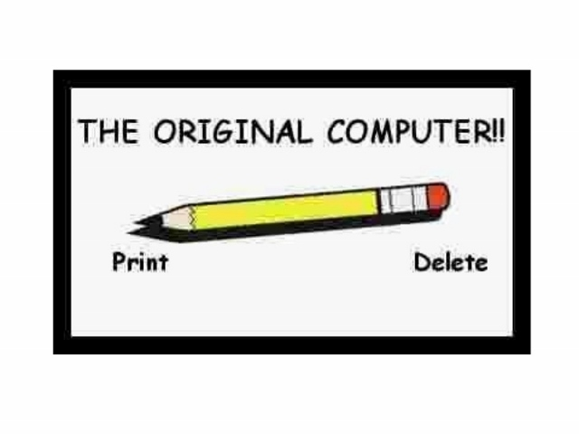 computer-humour-3-728 (640x480)