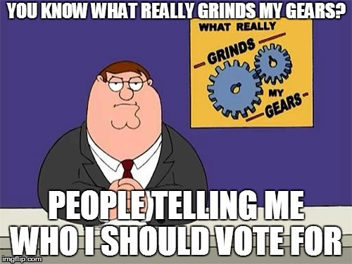grinds my gears (500x376)