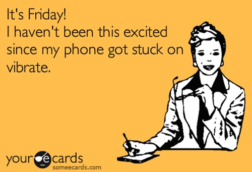 funny-friday-ecard (500x341)