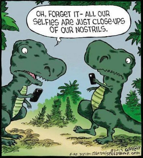 7f0486fa4e24827cbaa02ed83d2be1ac--t-rex-arms-so-funny (500x551)