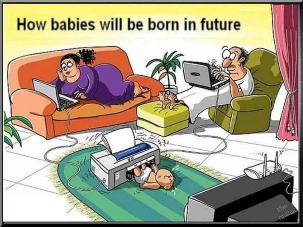 how-babies-will-be-born-in-the-future-quote-1 (600x450)
