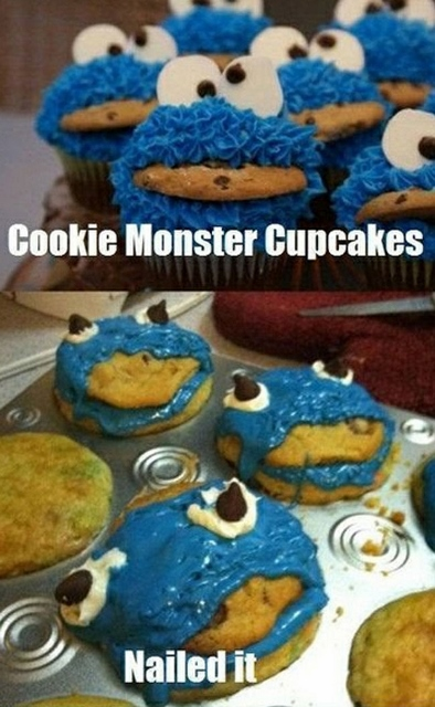 hilarious-pinterest-fails-19 (394x640)