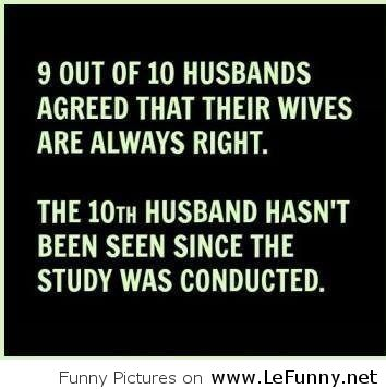 Wives-are-always-right (354x357)