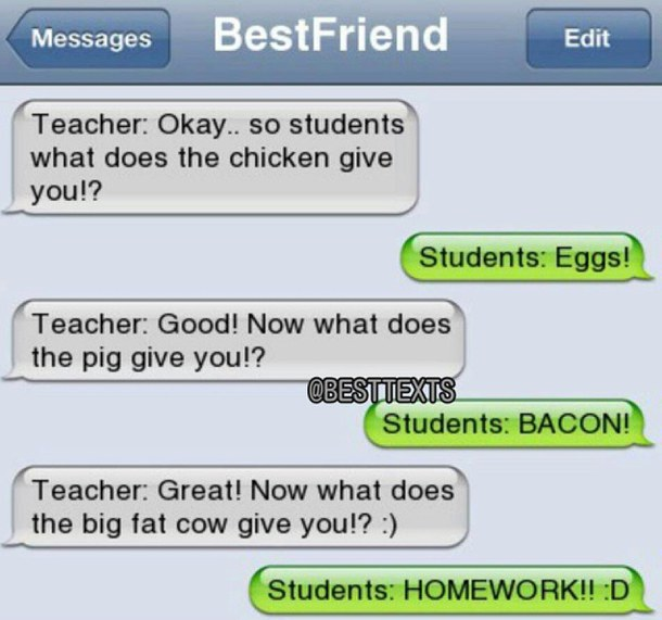best-friends-friends-funny-homework-Favim.com-2659236 (610x571)