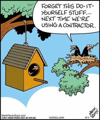 0e1b5c1615975917a5c6f7d49aca4626-construction-humor-construction-companies (333x400)