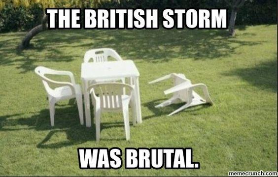british storm (564x360)