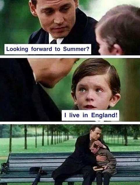 i live in england (482x640)