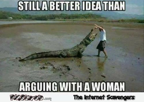 still better than arguing (500x355)